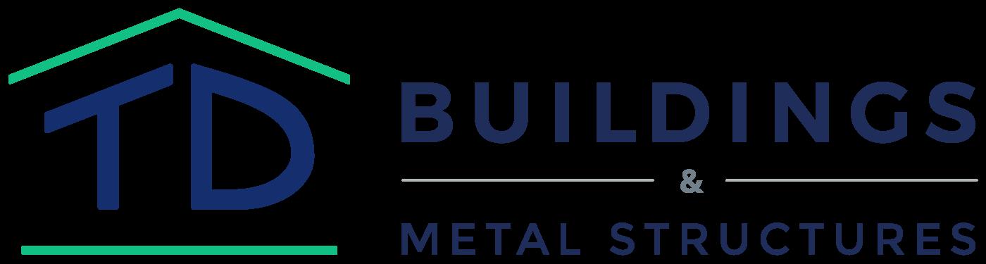 TD Buildings & Metal Structures